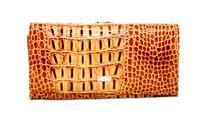 Женские кошельки оптом в Москве | Купить женские кожаные кошельки COSCET - мелкий и крупный опт