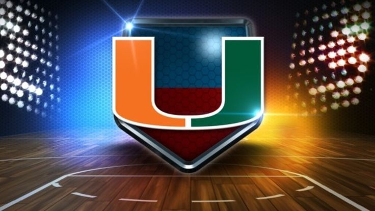 * Check The Largest Ticket Inventory On The Web & Get Great Deals On Hurricanes BBall Tickets