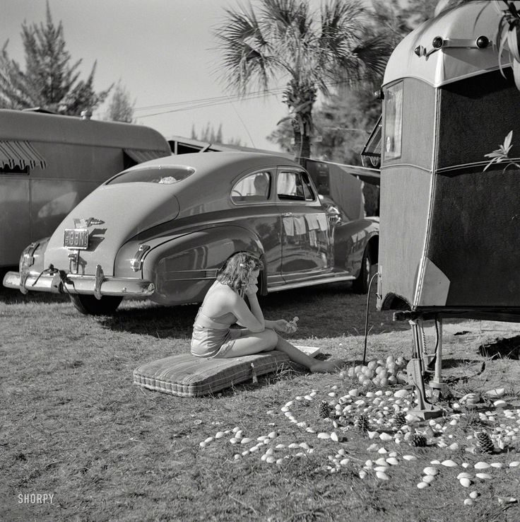 100 Best Sarasota History Images On Pinterest Sarasota Florida