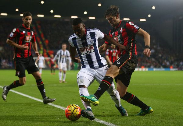 AFC Bournemouth v West BromWich Albion match today!!!  #Football #BettingPreview #Bets #AFCB #WBAFC