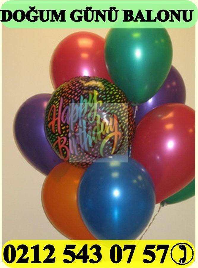 Ajansımızdan dilediğiniz edete dilediğiniz baskıda doğum günü balonları sipariş verebilirsiniz. Mekanlarınızı doğum günü balonları ile süsliyebiliriz. Hemen biz arayın.