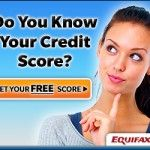How to Check My Credit Rating Free for 30 Days