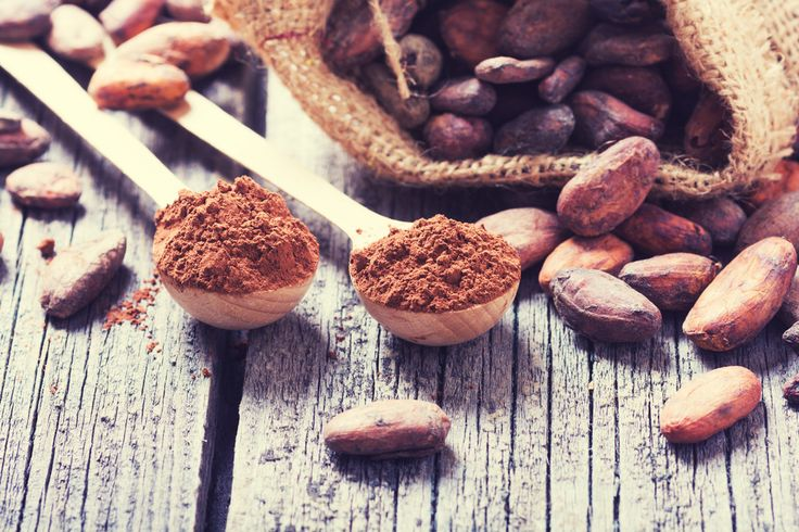 Cacao: the fuel to good gut health?