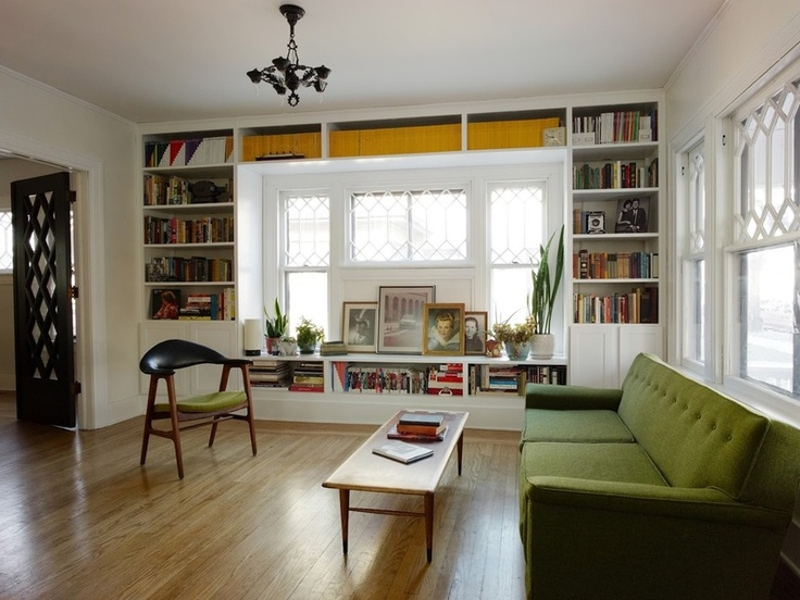 13 best Home Library Design and Furniture images on Pinterest ...