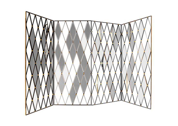 249 best images about room divider fretwork panels for Design seminterrato non finito