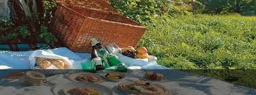 Afbeeldingsresultaat voor romantische picknick