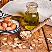 Льняная мука - полезные свойства и способы и рецепты применения