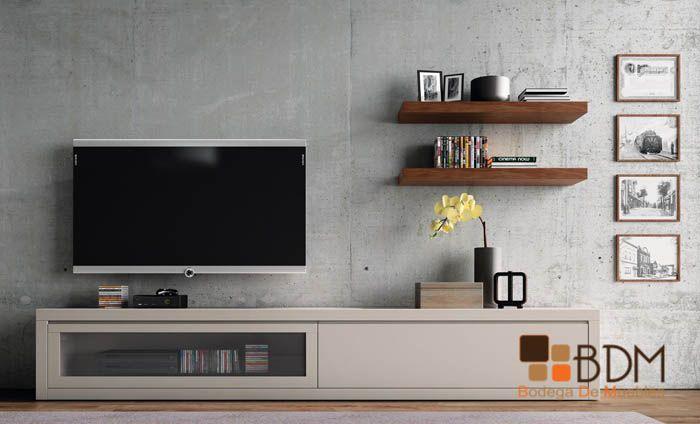 Mueble para tv.