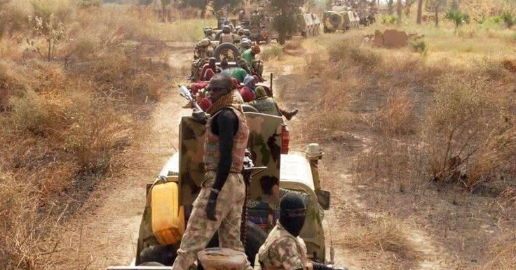 The Chief of Army Staff Tukur Buratai has called for deliberate effort to remove mines from the Sambisa after the sack of the terrorists from the forest.  The Chief of Army Staff who made the call in an interview in Maiduguri on Sunday said that this effort will require the assistance of the United Nations relevant NGOs and development partners.  According to Buratai this is because such project requires much resources and effort that the country alone may not be able to finance.  The army…