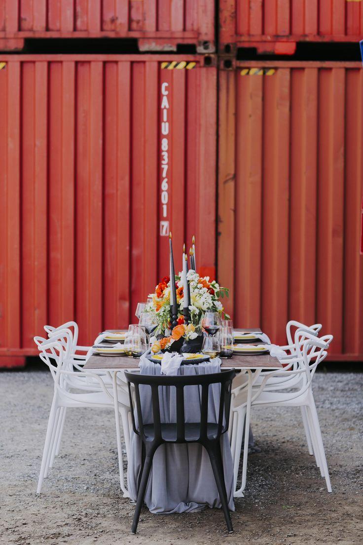 560 best Wedding Decor, Details + DIY images on Pinterest