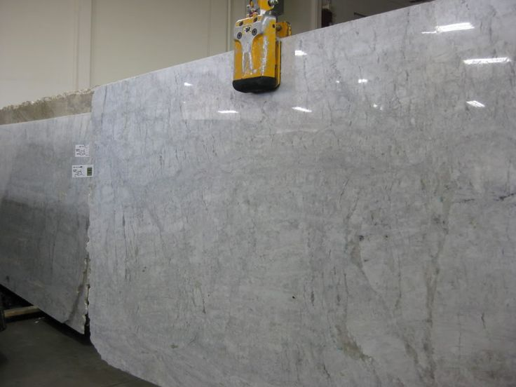 granite princess white - Google Search | Breckenridge ...