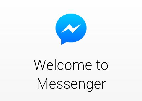 Facebook Messenger APK v6.0.0.27.0 Free Download Full