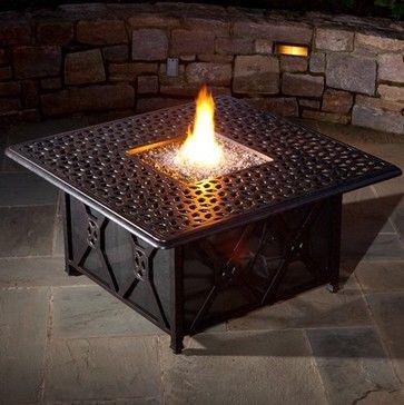 12 besten Garden - Outdoor furniture Bilder auf Pinterest Stein