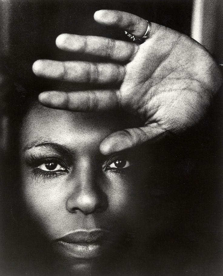 Roberta Flack. It took three years to launch Flack's Atlantic career when a little known track 'First Time Ever I Saw Your Face' from her first LP featured in the movie 'Play Misty For Me'. Meaning a rush to discover a performer that was already three records into her career and an artist that was neither Folk, Gospel, Jazz or RnB but everything, and all at once. Turning  her first five records Gold. Flack's art continues to kill us softly.