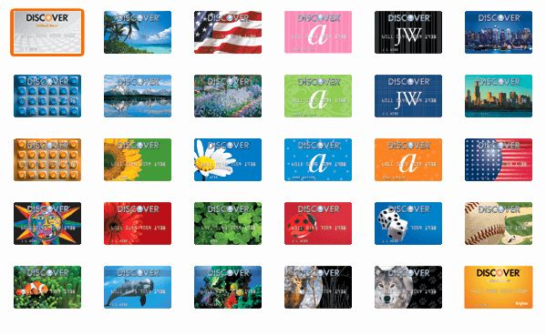 Discover Credit Card Designs Best Of Page Not Found Careful Cents In 2020 Credit Card Design Discover Credit Card Free Business Card Design