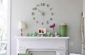 Αποτέλεσμα εικόνας για ρολογια τοιχου