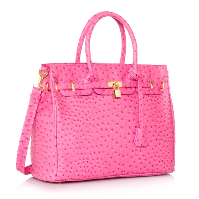 """Pink """"Law"""" by Shoe Dazzle.com - I really need to make more money so can finally start indulging in some of my """"wants""""!"""