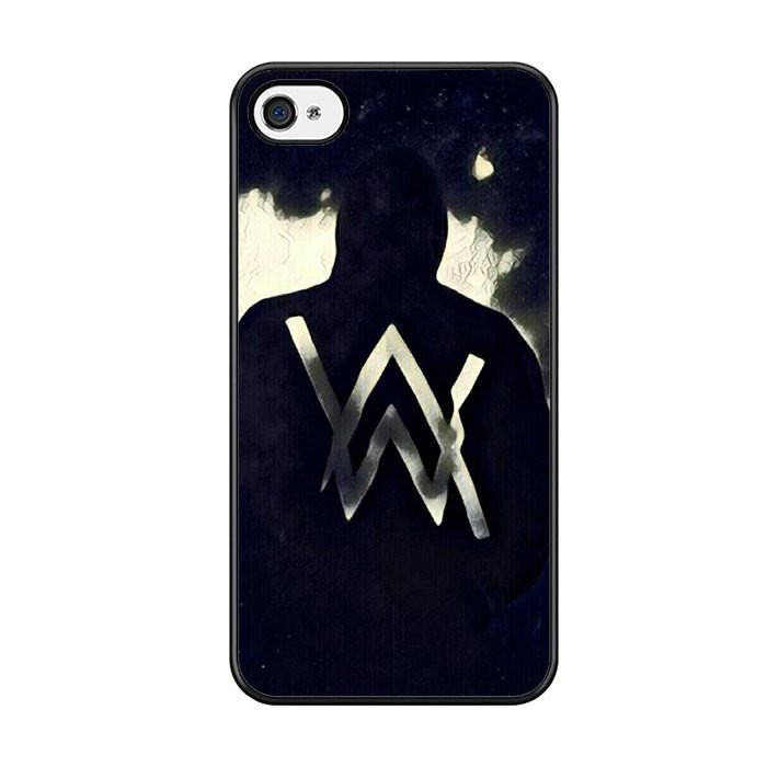 now available Alan Walker Dark ... on our store check it out here! http://www.comerch.com/products/alan-walker-dark-iphone-5-iphone-5s-iphone-se-case-yum6819?utm_campaign=social_autopilot&utm_source=pin&utm_medium=pin