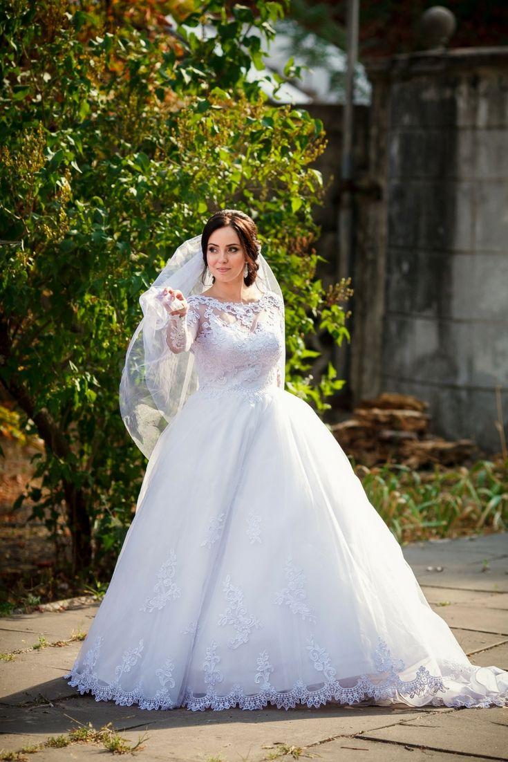 Big pretty wedding dresses  Wedding Gown Designs To Search For The Wedding  Gorgeous Wedding