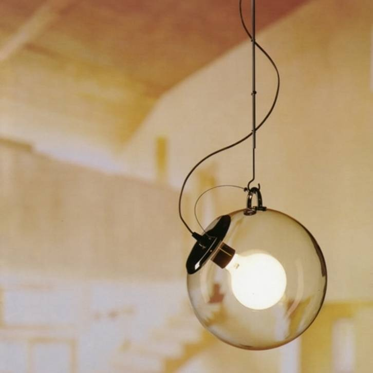 81 best Artemide Lighting images on Pinterest