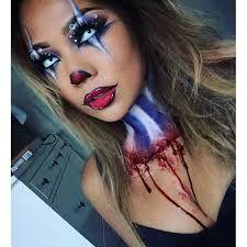 """Képtalálat a következőre: """"halloween makeup"""""""