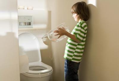 66 Best Images About Unclog Toilet On Pinterest Toilets