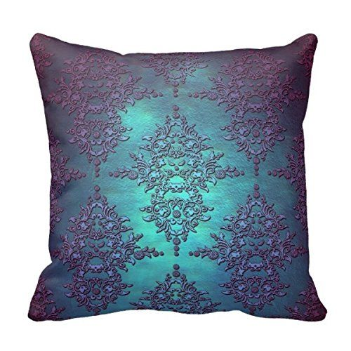 1000+ ideas about Purple Cushion Covers on Pinterest Purple Cushions, Throw Cushions and Beige ...