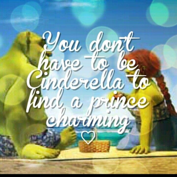 Best Shrek Quotes: 7 Best Fiona Shurek Images On Pinterest