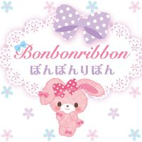 Virtual dressing room for Bonbonribbon! Super sweet! Check it out! <3