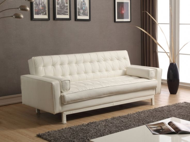 les 25 meilleures id es de la cat gorie clic clac pas cher. Black Bedroom Furniture Sets. Home Design Ideas