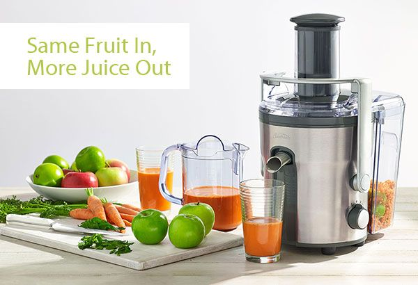 Mixer Grinder Juicers price list compares the lowest price, specifications, expert reviews of Mixer Grinder Juicers which help you to buy the suit your needs