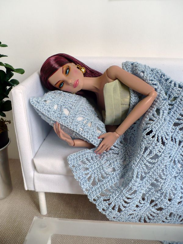 Home Goods - Cozy Couture