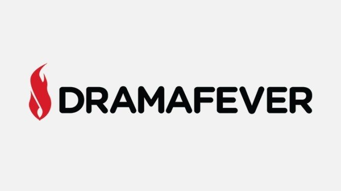 Warner Bros Dramafever Korean Drama Streaming Service Is Shutting Down Korean Drama Online Korean Drama Drama