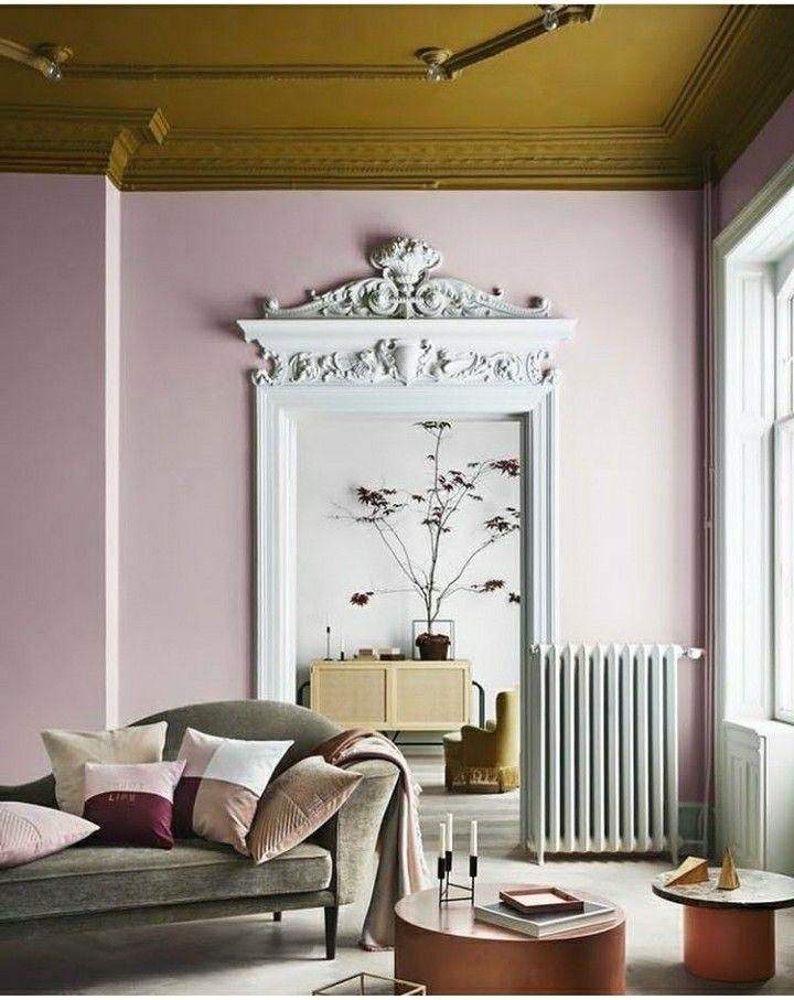 25 beste idee n over eclectische inrichting op pinterest for Eclectische stijl interieur