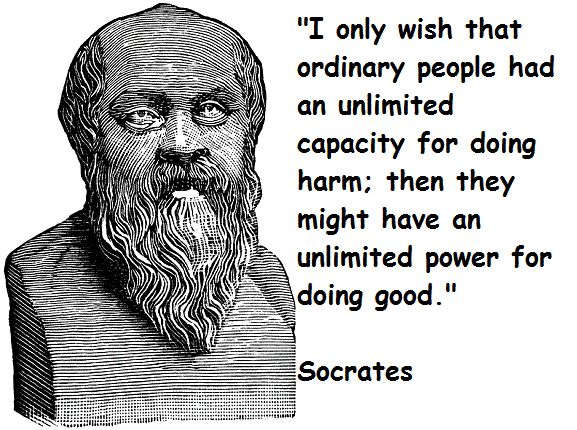socrates search for enlightenment and true values His beliefs in the quest for truth and human virtue still resonate today  socrates  attacked these values with his insistent emphasis on the greater  be honored by  the city for his contribution to their enlightenment and be paid for his services.