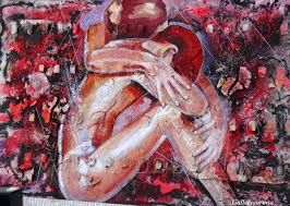 Αποτέλεσμα εικόνας για ευτερπη ταρκαση Αίθουσες Τέχνης Gallery Corona Έδρα Γιαννακοπούλου 3+9 Αμπελόκηποι Θεσσαλονίκης Υποκ. 25ης Μαρτίου 32 Νέα Μουδανιά Χαλκιδικής Διαστ.έργου 100χ130cm σε καμβά με κορνίζα ξύλου ασημι.Συνεργασία δυο Καλλιτεχνών Βαλέριας Κουσίδου και Art Tarkasi. Τιμή 1,200 ευρώ με ΦΠΑ Τηλ. 2310730536 +2373025779