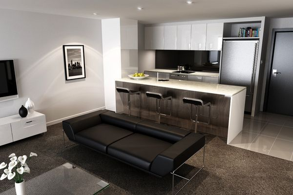 http://rumahbagus.info/desain-interior-apartemen-cantik-dan-berkelas/