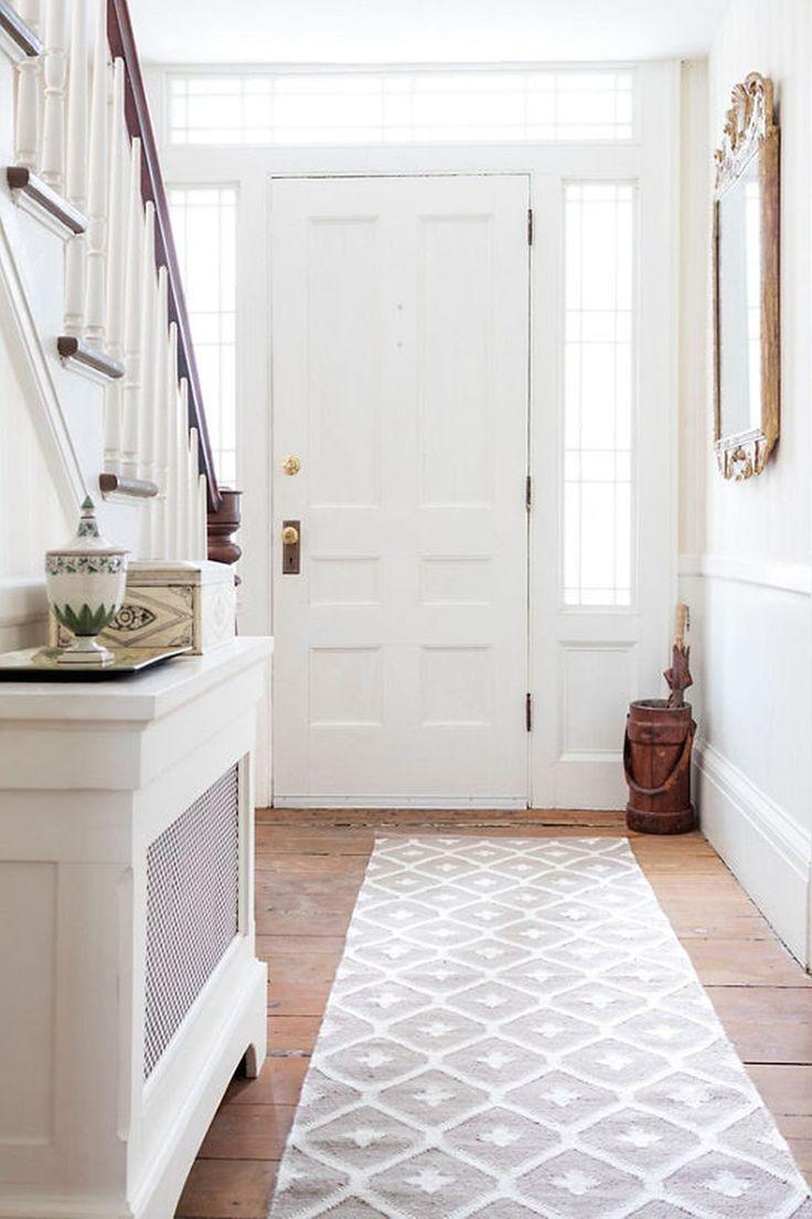 Elizabeth Grey Indoor/Outdoor Rug design by Dash & Albert