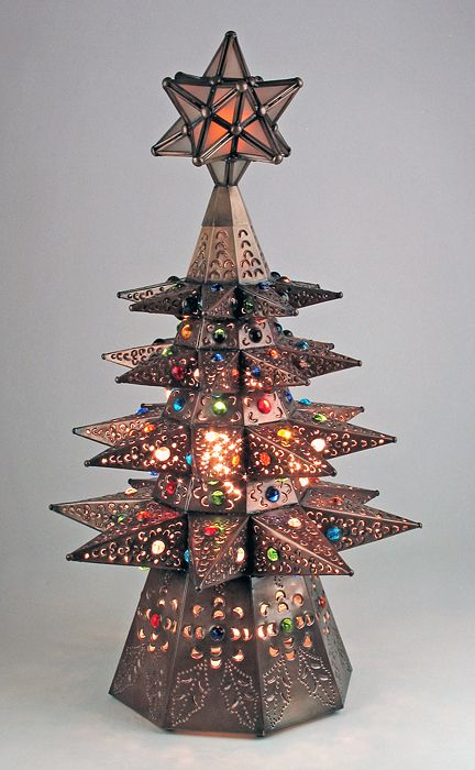 23 best Christmas Ornaments and Decorations from Mexico images on ...