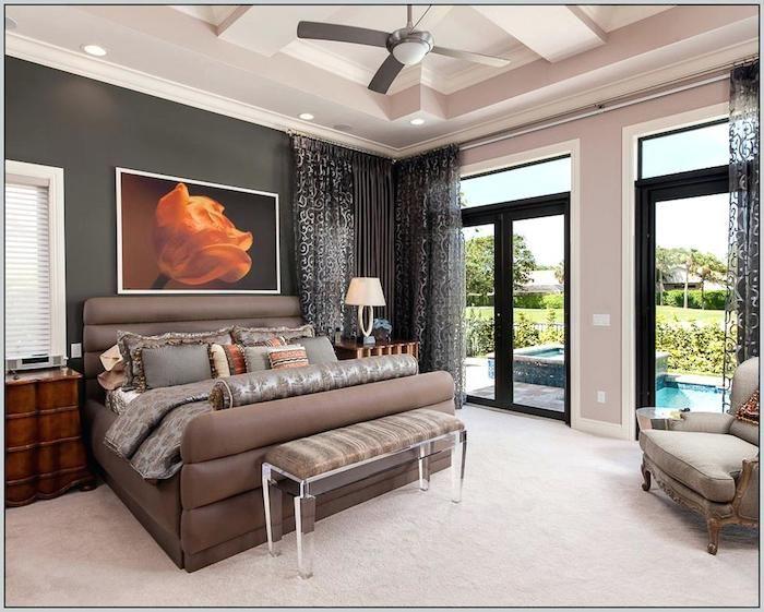 609 besten wohnzimmer design bilder auf pinterest. Black Bedroom Furniture Sets. Home Design Ideas