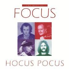focus hocus pocus - Google zoeken