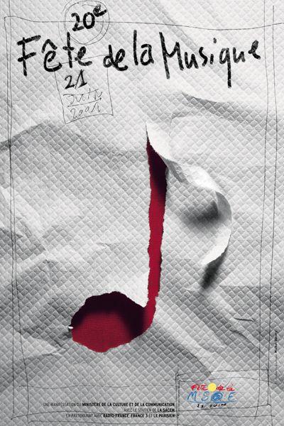 Michal Batory: Fete by Eye magazine