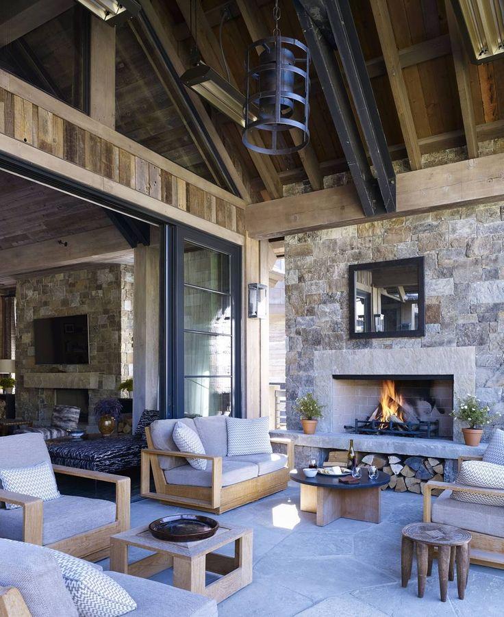20 Instagram Home Design Ideas MONTANA
