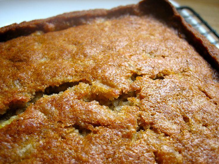 The Daughters of Sarah | Basic Unleavened Bread Recipe | Kaniyah | Israel
