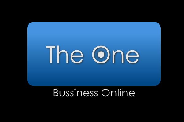 Logo - The One