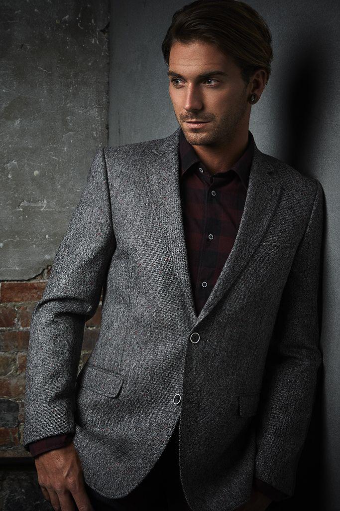Rimini jacket BJ16/85 Libertine shirt SX78/47 https://shop.rembrandt.co.nz/