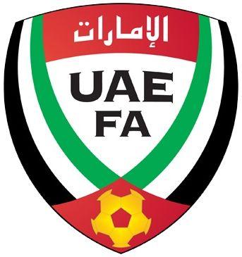 UAE FS