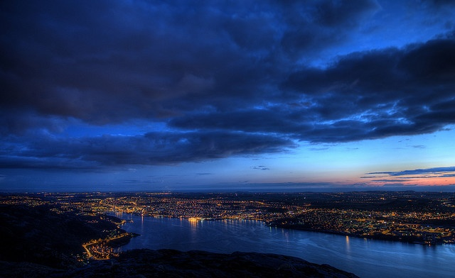 Sandnes Norway  City new picture : Sandnes, Norway | What a beautiful world | Pinterest