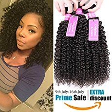 Best AliExpress hair extension reviews, videos, and tutorials. Find out the best hair extension brands & factories from China.