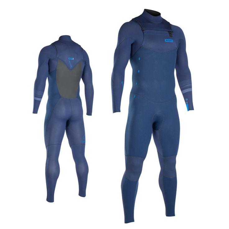 ION  TRAJE DE AGUA ION ONYX CORE SEMIDRY  Comienza la epoca del año que todos comienzan a disfrutar de las olas, este traje es ideal para aguas frias y para dar el calor que necesitas en el agua.  $159.990  Encuéntralo en la tienda Wetfly